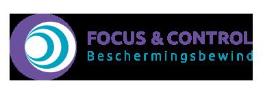 Focus & Control Logo